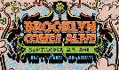 Brooklyn Comes Alive tickets at Music Hall of Williamsburg in Brooklyn