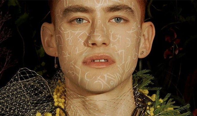 Years & Years tickets at ANNEXET/Stockholm Live in Stockholm
