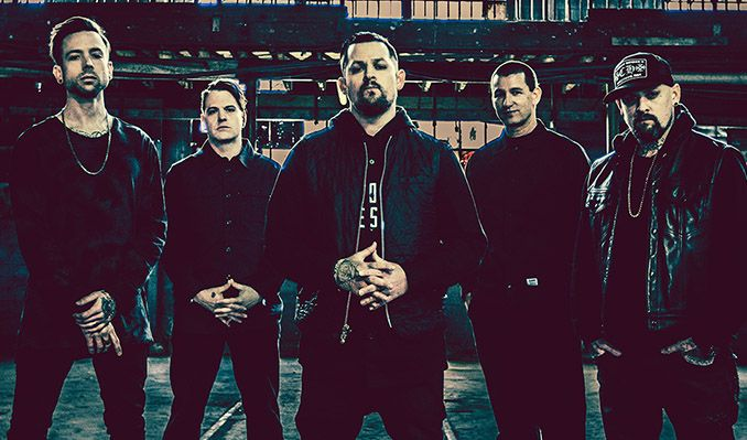 Good Charlotte tickets at Roseland Theater in Portland