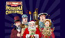 Horrible Christmas - Booking From 4 December until 30 December tickets at Alexandra Palace in London