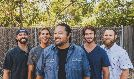 Iration tickets at PlayStation Theater in New York