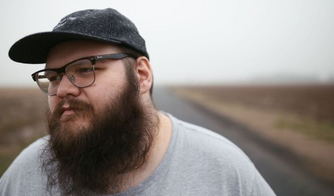 John Moreland tickets at Asbury Lanes in Asbury Park