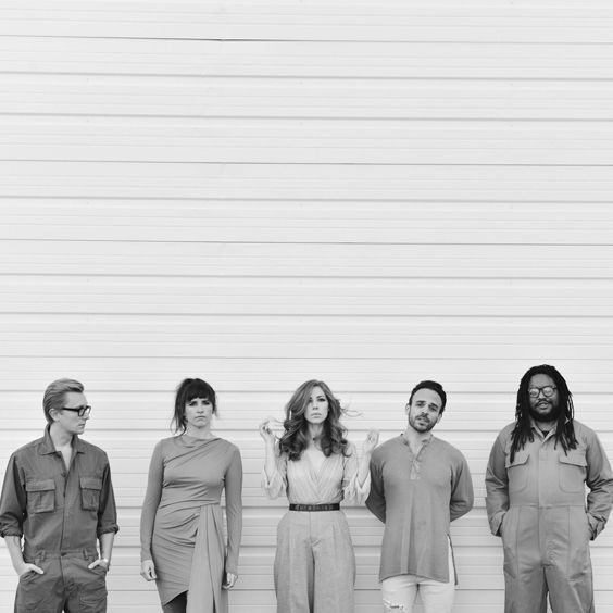 Thumbnail for Lake Street Dive