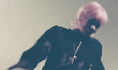 Lily Allen tickets at Union Transfer in Philadelphia