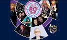 Lost 80's Live tickets at Fiddler's Green Amphitheatre in Greenwood Village