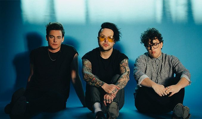 lovelytheband tickets at Agora Ballroom in Cleveland