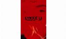 Lykke Li tickets at Terminal 5 in New York