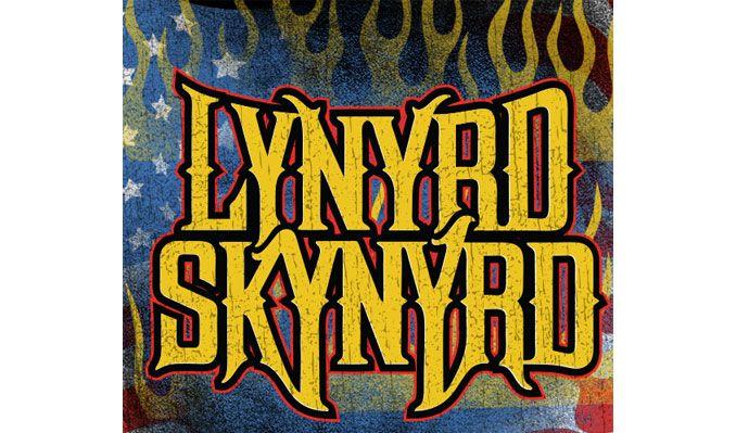 Lynyrd Skynyrd tickets at Sprint Center in Kansas City