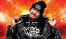 Nick Cannon Presents: Wild 'N Out Live tickets at T-Mobile Arena in Las Vegas