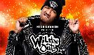 Nick Cannon Presents: Wild 'N Out Live tickets at TD Garden in Boston