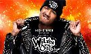 Nick Cannon Presents: Wild 'N Out Live tickets at Fiddler's Green Amphitheatre in Greenwood Village