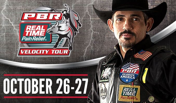 Professional Bull Riders  tickets at Broadmoor World Arena in Colorado Springs