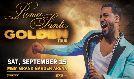 "Romeo Santos  ""The King Romeo Santos"" tickets at MGM Grand Garden Arena in Las Vegas"