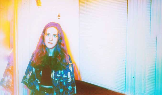 Sidney Gish tickets at The Sinclair, Cambridge tickets at The Sinclair, Cambridge