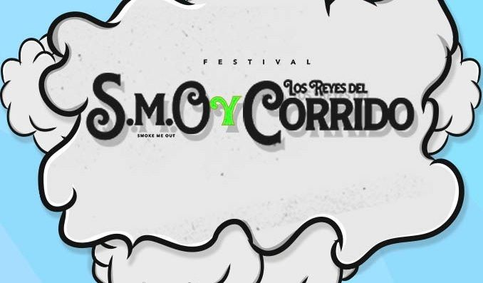 Smoke Me Out y Los Reyes Del Corrido Festival tickets at Queen Mary Ship & Park in Long Beach
