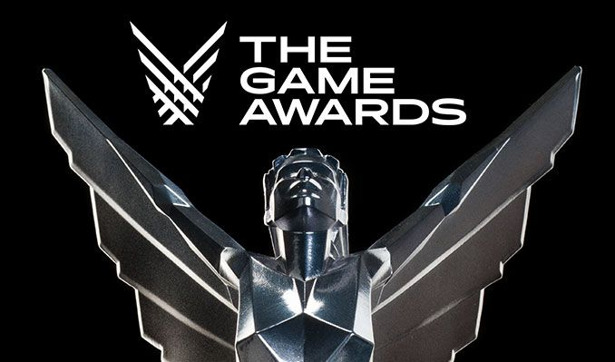 The Game Awards tickets at Microsoft Theater in Los Angeles