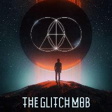The Glitch Mob tickets at Rams Head Live! in Baltimore