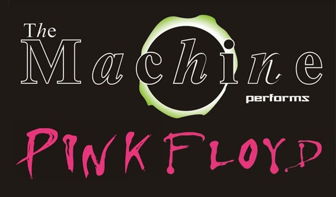 The Machine performs Pink Floyd tickets at Starland Ballroom in Sayreville