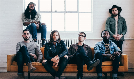 Welshly Arms  tickets at Music Hall of Williamsburg in Brooklyn