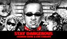 YG Presents: Stay Dangerous tickets at Microsoft Theater in Los Angeles