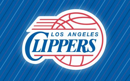 The Los Angeles Clippers have scheduled a host of promotional giveaways for fans in 2017-18.