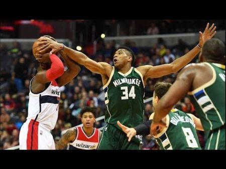 Defense key in NBA's era of offense