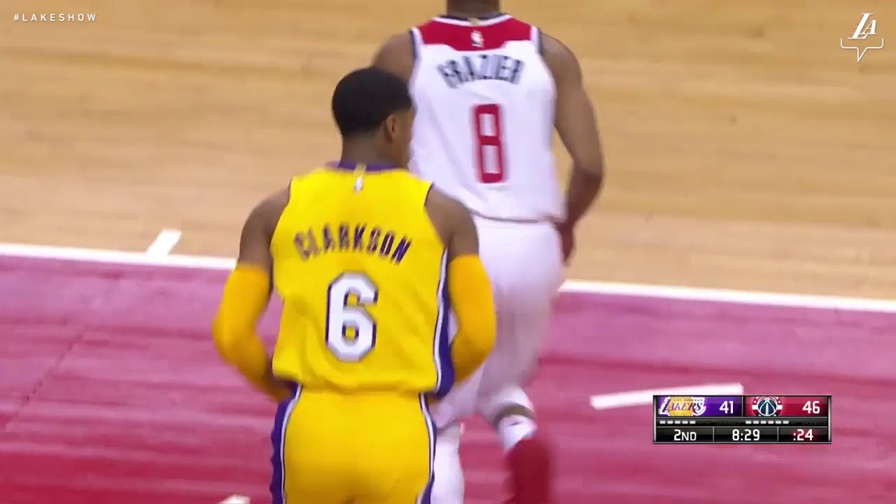 Los Angeles Lakers giveaways: Nov. 29 is free Chick Hearn Socks night