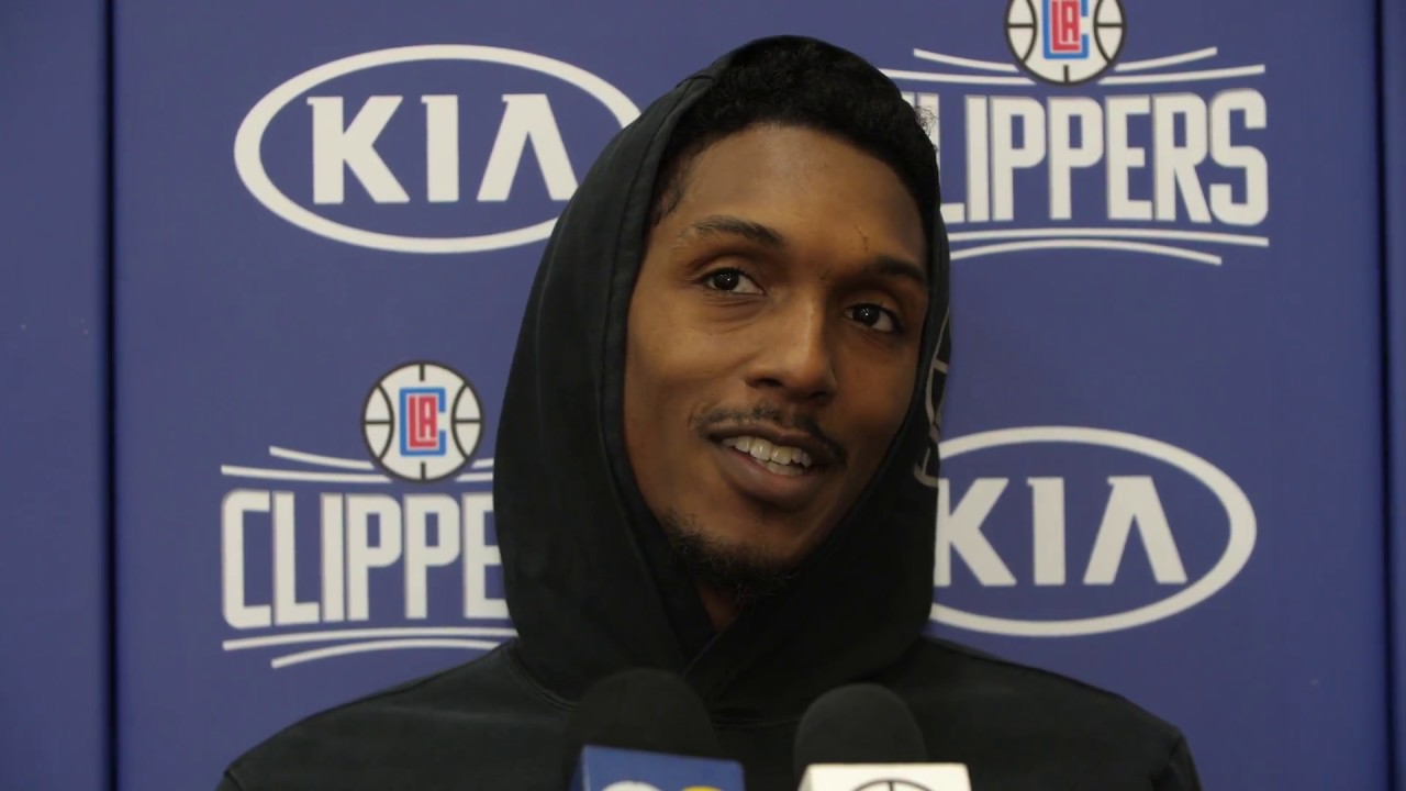 LA Clippers sign Lou Williams to contract extension