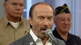 Interview: Lee Greenwood chats his 4th of July tour, family and his music