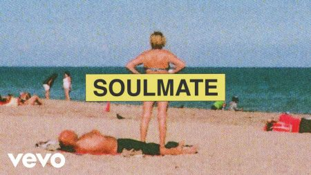 Listen: Justin Timberlake drops smooth summer tune 'SoulMate'