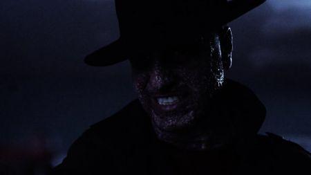 Watch Ice Nine Kills bring Freddie Kruger to life in 'The American Nightmare'