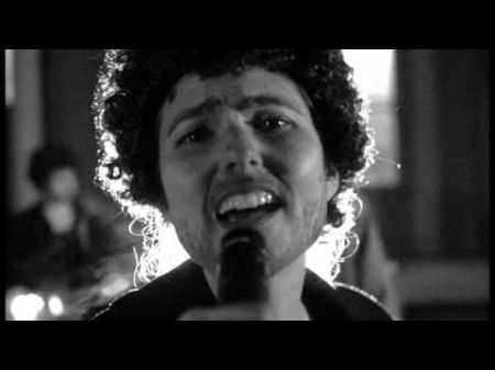 Richard Swift of Black Keys and The Shins dead at 41