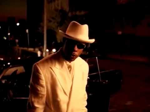 Keith Sweat performing at Golden Nugget in Lake Charles this fall