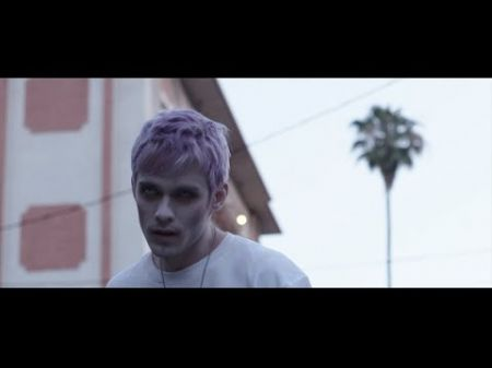 Waterparks release music video for 'We Need To Talk'
