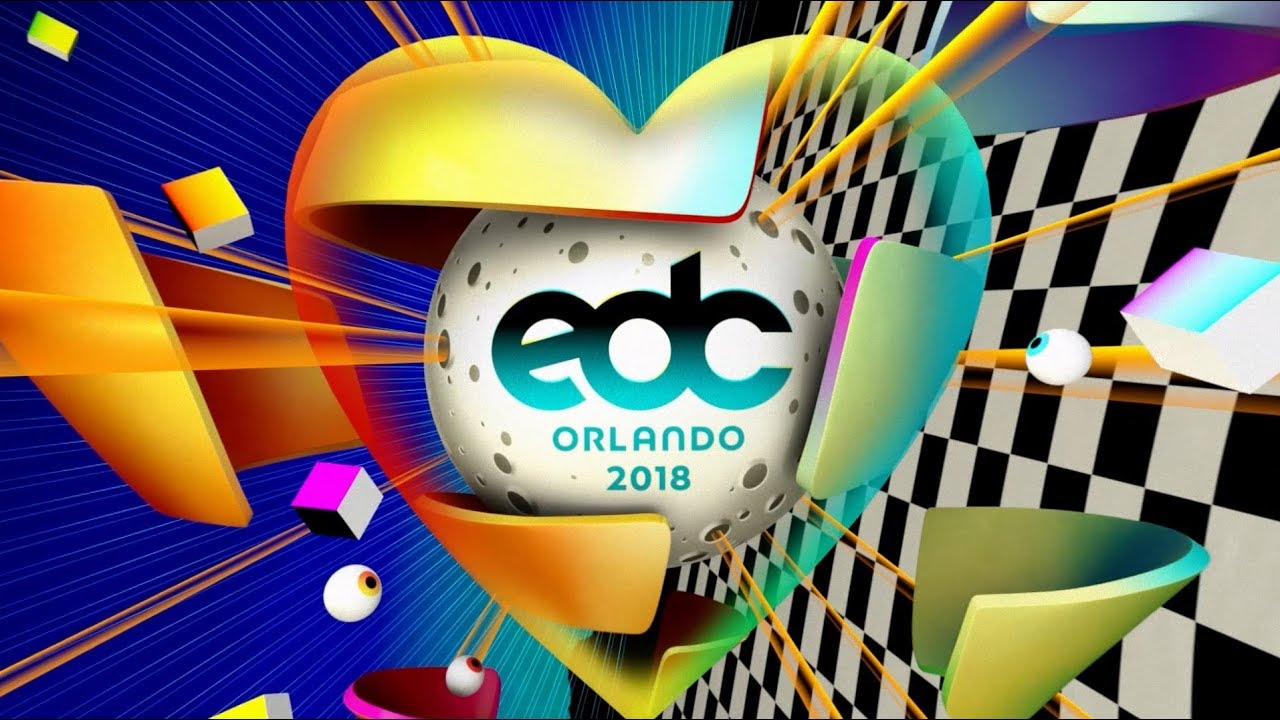 Electric Daisy Carnival Orlando 2018: Tiësto, Martin Garrix, Alesso, Alison Wonderland among performers