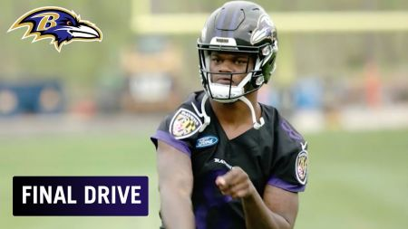 Baltimore Ravens best players and predictions for the 2018 season
