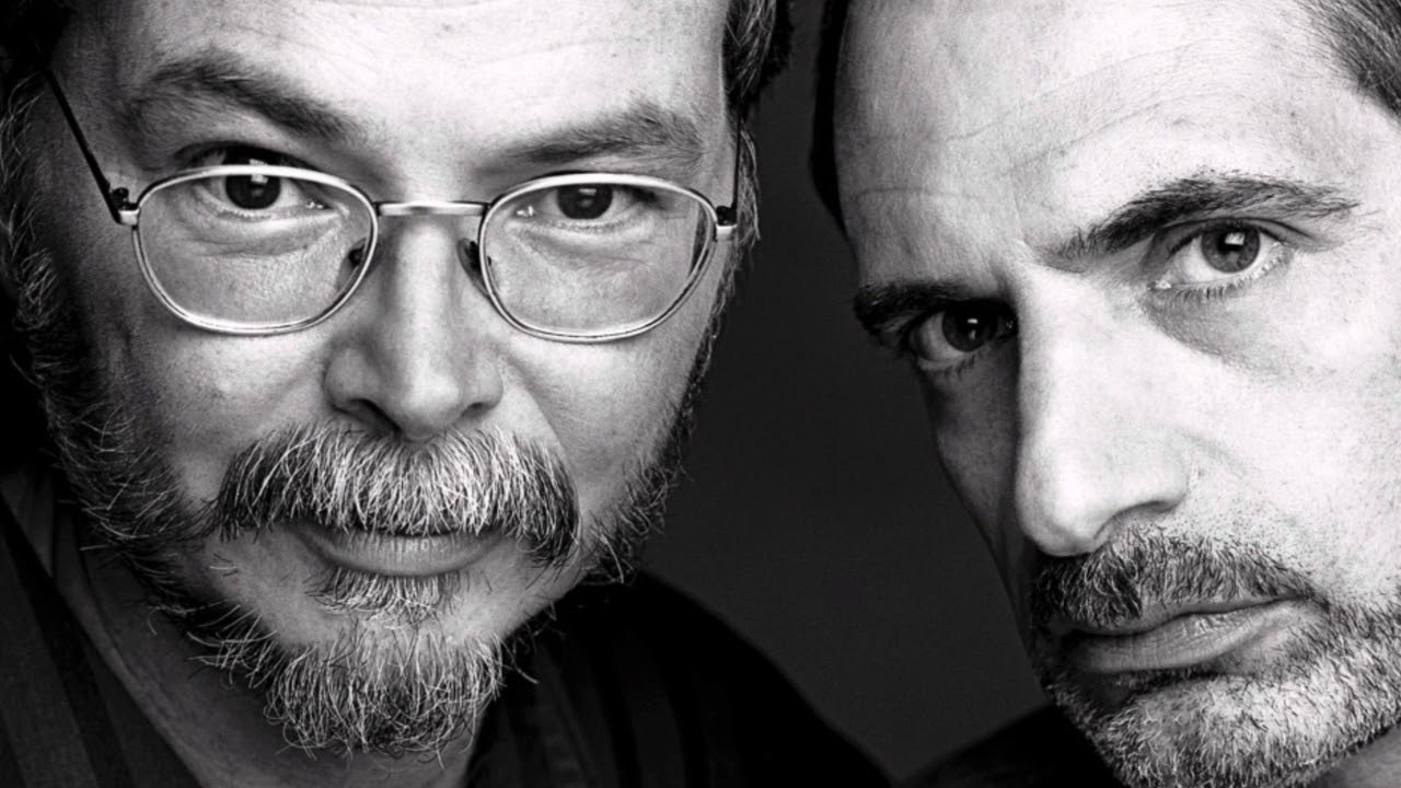The late Walter Becker of Steely Dan to have street named after him in hometown of Queens