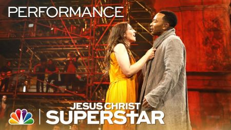 2018 Primetime Emmy Awards: 'Jesus Christ Superstar Live in Concert,' 'The Voice,' 'Atlanta,' Grammy telecast