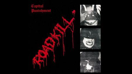 Ben Stiller's band Capital Punishment to reissue first album