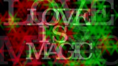 John Grant announces fourth solo album 'Love Is Magic' and releases title track