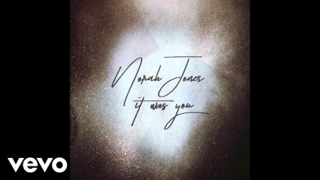 Norah Jones set for California mini-tour this fall