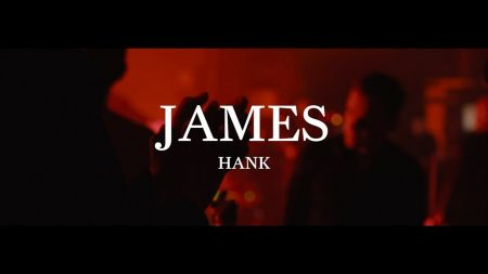 James announce new album 'Living in Extraordinary Times,' debut live video for 'Hank'