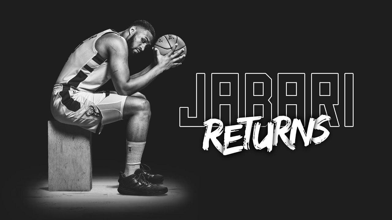 Jabari Parker agrees to deal with Chicago Bulls