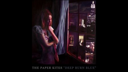 The Paper Kites announce dates for 'Where You Live' North American fall tour