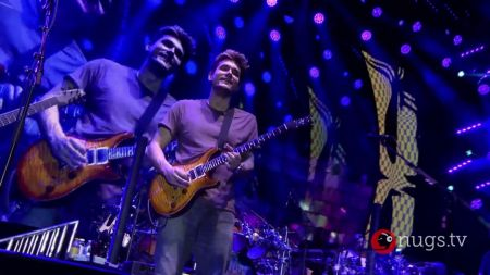 Chicago Cubs will host a Grateful Dead night in August