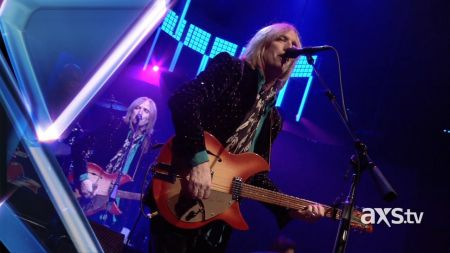 Tom Petty fans invited to share personal footage for new music video