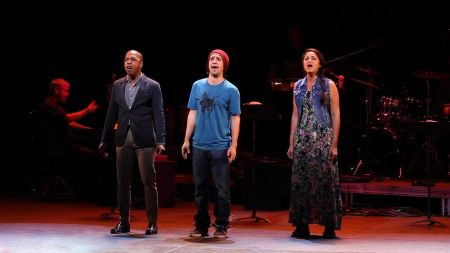 Lin-Manuel Miranda set to direct and produce movie version of 'Tick, Tick...Boom!' musical