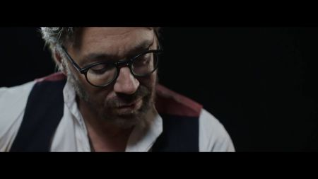 Al Di Meola Opus Tour stops by City National Grove this fall