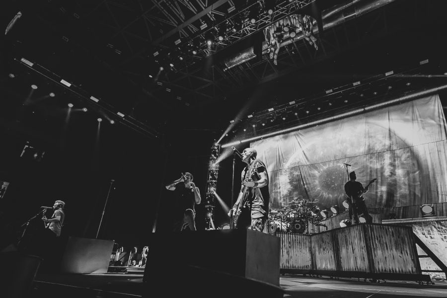 five finger death punch schedule dates events and tickets axs. Black Bedroom Furniture Sets. Home Design Ideas