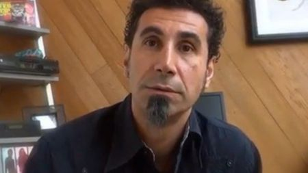 System of a Down detail reasons behind music hiatus